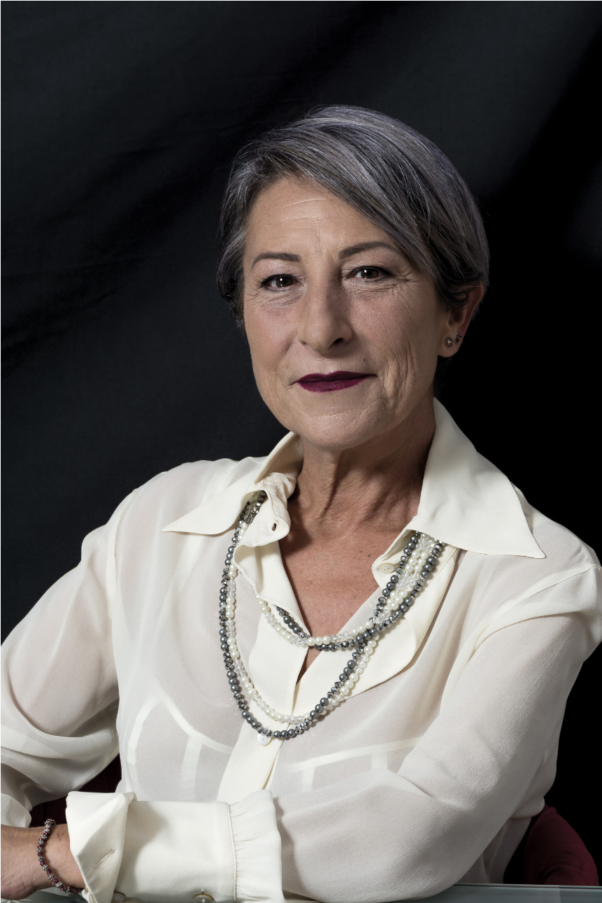 Anna Lazzizzera