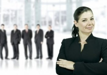 Webinar SUPSI 19 febbraio 2020 – La Leadership 4.0,  Le Competenze Indispensabili