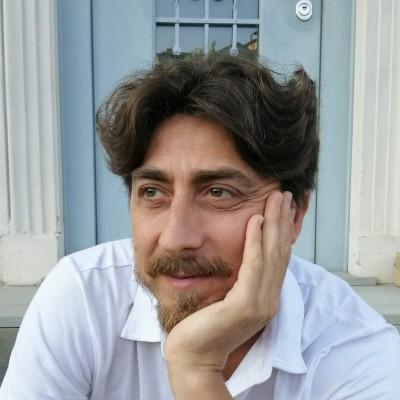 Angelo Dossena