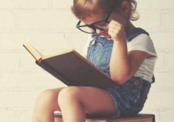 Webinar SUPSI 11 maggio 2020 Life Long Learning: Essere in Formazione