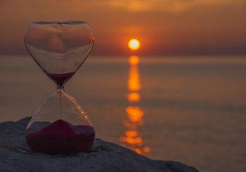 La Gestione del Tempo in Emergenza 16 luglio 2021 Pillole di Aziendalità®