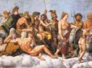 Un Mito di Donna – Il Femminile attraverso i miti greci