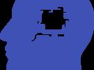 19 maggio h. 13:00-14:00 Webinar Pillole di Aziendalità® Neuro – Marketing e Neuro – Vendit@