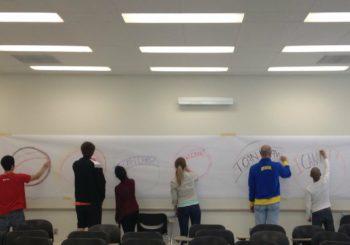 12 maggio TUTORING: LA FORZA DI EDUCARE AL METODO
