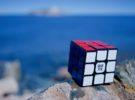 7 luglio 2021 PROBLEM SOLVING: LE SOLUZIONI COME SFIDA ALLA CREATIVITÀ